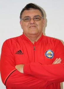 Marcz János