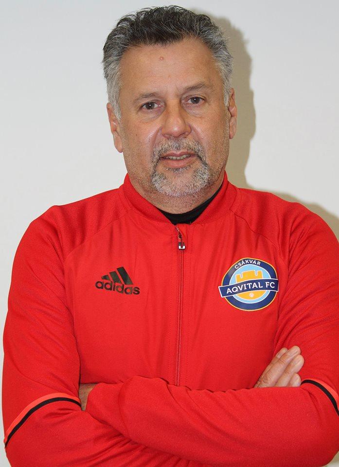 Szijjártó István