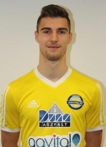 Sejben Viktor