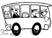 16_bus