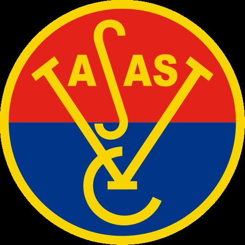 Vasas_SC