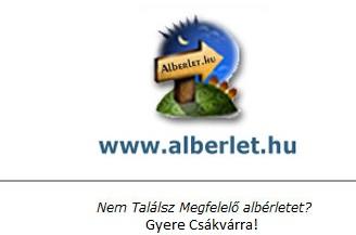 alberlet.hu-v0