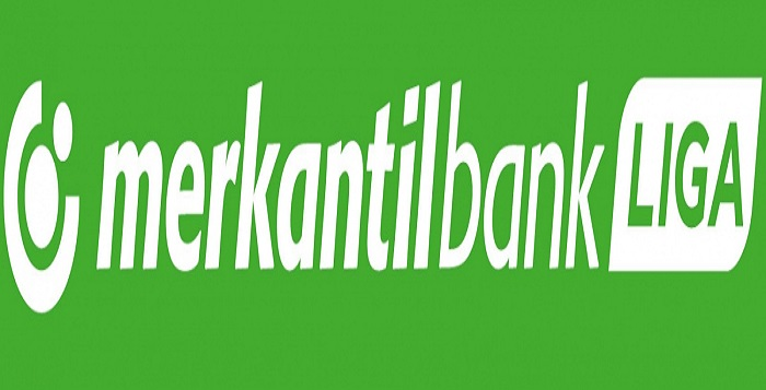 Merkantil-Bank-NB-II-liga