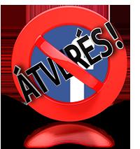 Átverés-prohibited_text_11507-2001