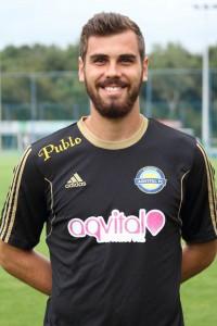 Dániel Csaba