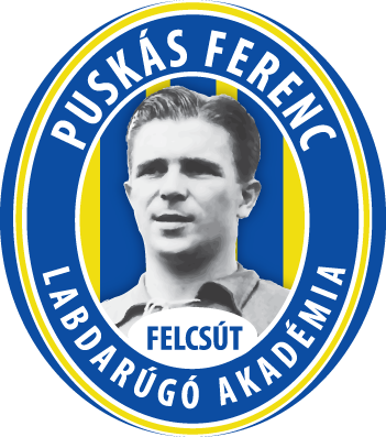 puskas_futball_a