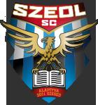 szeol-logo