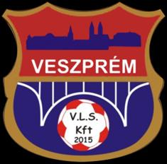 veszpr